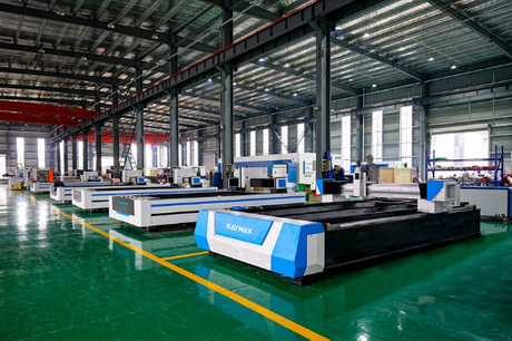fiber laser metal cutting machine.png