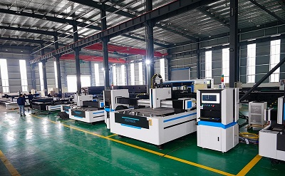 What Is The Difference between Laser Cutting and Oxygen Cutting Laser Vaporization