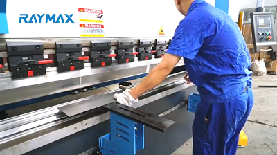 press brake bending machine.png